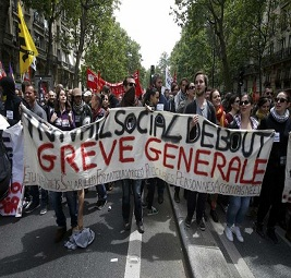 greve-generale1