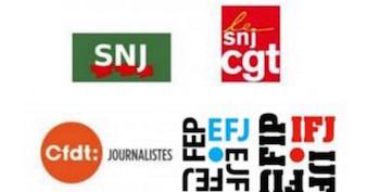 Fransa'dan Kürt Tv'lerini kapatma girişimine tepki