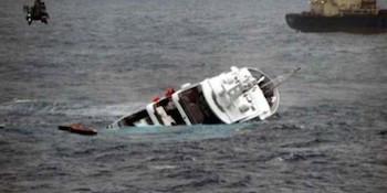 Akdeniz'de göçmen katliamı