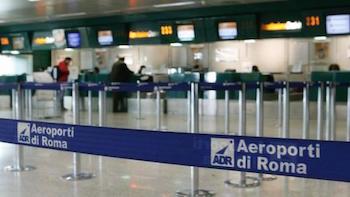 İtalya Schengen'i askıya aldı
