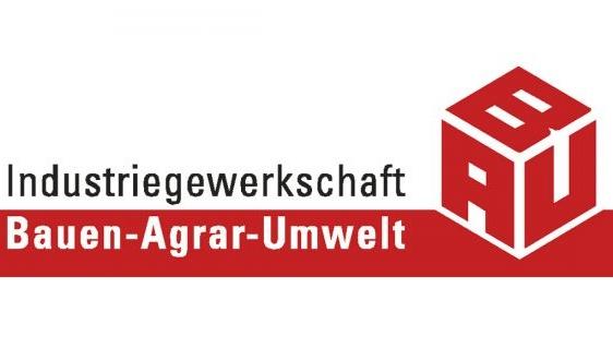 Ig Bau Köln